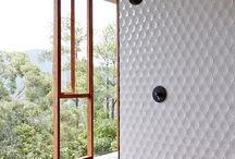 Blancs Sablons / Ideas for beach house