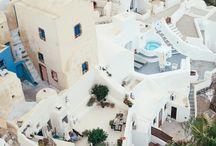 Greece ❤❤