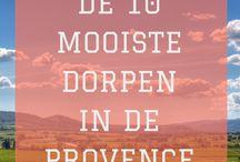 Bretagne&Provence