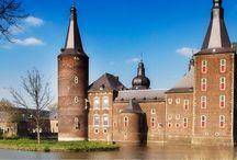 Parkstad-Limburg