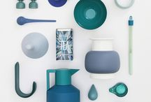 creative tableware