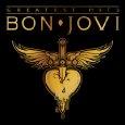 Bon Jovi / by Filo