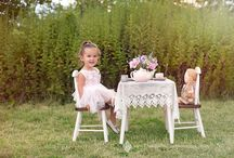 Child Photographer in Long Island, NY by Christine Melissa Photography / This is a sampling of my children's photography. I do photo sessions in my Islip Terrace studio or on location at various beaches and parks. You can see my full portfolio here.http://www.christinemelissaphotography.com/