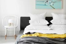 Bedroom Swap