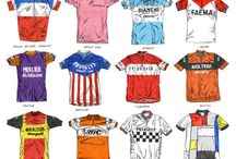 cyclingkits