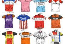 cyclingkits