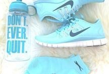 Nikeee!!!!!!!!!!!!!!!!!!!!! and stuff