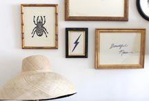 Inspirations apartment