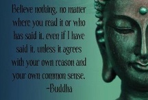 boeddha zooooo mooi