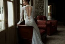 Wedding room