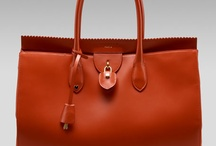 Must Have Handbags / by Keri Henderson