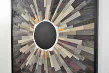 arte unidade eclipse