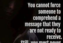 Love & it's complexities