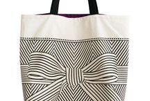 Jewel & bags