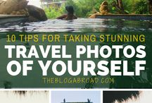 Photography - Top 10 Travel Lists