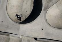 Concrete poets / by Nrtk Skgc