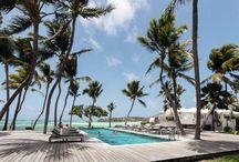 Top Suites: Relax / Elite Traveler's Top 10 Suites to relax in. / by Elite Traveler