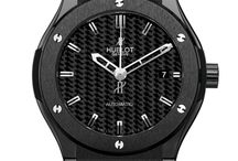 Watches / Swiss watches