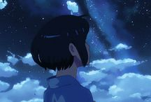 ∆~~~∆anime to watch group∆~~~∆         ⓉⓄⓅ   ⒶⓃⒾⓂⒺ / .......  .......ⒶⓃⒾⓂⒺ
