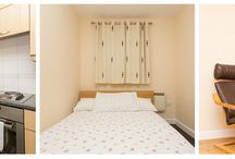North London / Austin David Apartments expert in providing you with all of the support you need, offering assistance of all kinds throughout your stay. Good availability and great rates for holiday apartment accomodation in North London, United Kingdom.