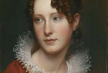 Photo Rembrandt