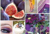 Fashion Moods / Fashion Moods http://fashionandmoods.blogspot.com