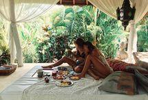 Bali photo ideas / Photo ideas