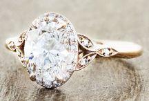 Diamond rings / diamond ring collection, diamond ring cuts, diamond ring design, diamond ring expensive, diamond ring guide, diamond rings, halo diamond ring