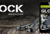 Glock Magazine 2016 Part 2
