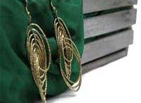 Jewelry for Karwa Chauth