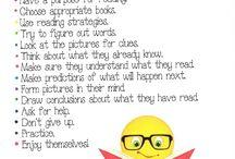 Books Worth Reading / by Samantha Ramsay