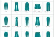 design-odzież