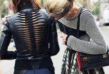 Fashion | Clothing INSPIRATION
