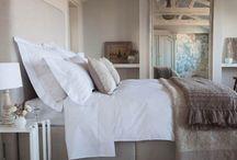bedding / by karmon steinbach