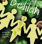 Stories of Emotional and mental disorders / Fixing Delilah by Sarah Ockler