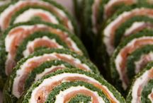 Rollo Salmon