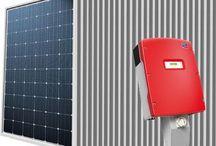 Solar Panel Installation in CA|Solar Panels in California