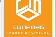ConfMag.it