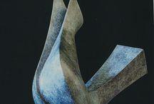bronsgieten