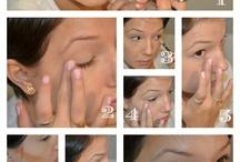 Makeup Blog!