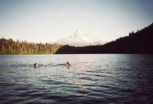 Take My Breath Away - Lake