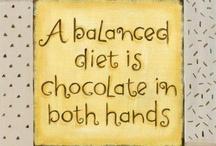 ION: Greek Chocolates we love