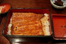 "I want to eat this at least once in my lifetime! 3 famous ""Unagi"" stores with a long history!"
