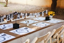 anniversary party ideas / by greenleaf gallery