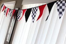 Beaut bunting