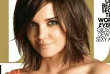 Hair cut ideas / Hair cut ideas
