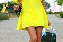 Fashion / Fashion ester