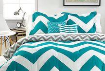 comforter sets!!