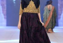 indian wear n pakistan wear