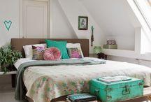decor quarto | decoration bedroom